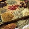 Специи, пряности - приправы: описание, применение
