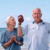 Спорт для мужчины после 40 лет - что выбрать