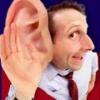 Способ легко потерять слух