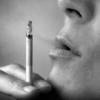 Способы избавления от патологической тяги к курению