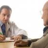 Способы оценки эректильной дисфункции