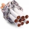 Способы отказаться от курения табака