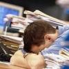 Способы повышения умственной работоспособности