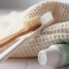 Средства для гигиены ротовой полости