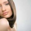 Средства фитотерапии для роста волос