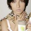Средства от боли в горле при глотании