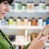 Средства от прыщей на лице в аптеке: обзор препаратов и отзывы о них