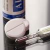 """Средства против """"плохого"""" холестерина помогают при гриппе"""