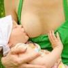 Стало мало молока что делать кормящей маме?