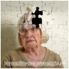 Старческая деменция, симптомы, лечение, причины, профилактика