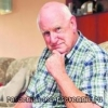 Старческий психоз, симптомы и лечение