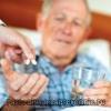 Старческое слабоумие, признаки, лечение, препараты