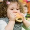 Степени ожирения по ИМТ. Как рассчитать индекс массы тела ИМТ, формула какая?