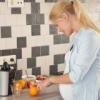 Стоит ли беременным употреблять апельсины