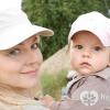 Стоит ли прокалывать уши ребенку?