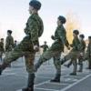 Стоит ли ждать парня из армии