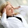 Стресс ухудшает память человека