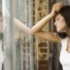 Стресс влияет на здоровье человека