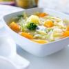 Суп овощной в мультиварке: рецепты. Как приготовить постный суп в мультиварке?