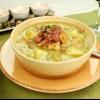 Суп в мультиварке редмонд: как приготовить? 3 самых популярных рецепта супа