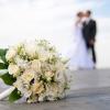 Свадьбы по годам: какие бывают? Значение лет свадьбы и особенности торжественных подарков