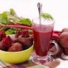 Свекольный сок: польза и вред, лечение, противопоказания