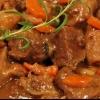 Свинина в мультиварке редмонд: как приготовить? Рецепты мясных блюд в мультиварке