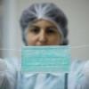 Свиной грипп окончание или временное затишье