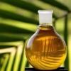 Свойства пальмового масла для организма