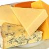 Сыр из творога: приготовление в домашних условиях