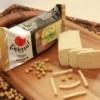 Сыр тофу: полезные свойства