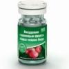 Таблетки для похудения фрукт Баша, отзывы