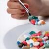 Тайские таблетки для похудения - самые эффективные, состав