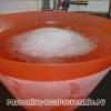 Талая вода - как сделать, полезные свойства, состав