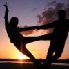 Танцуем с пользой для здоровья. Танцы и беременность