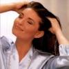 Техника проведения массажа головы
