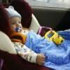 Тепловой удар у ребенка лечение