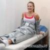 Термотерапия: инфракрасные штаны для похудения