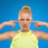Тиннитус — звон в ушах. Причины и лечение