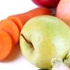 ТОП-10 продуктов для здоровья зубов