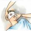 Травма глаза у человека: классификация, симптомы