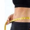 Тренировки и упражнения для уменьшения объемов