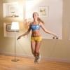 Тренировки в домашних условиях для похудения – возможно ли?
