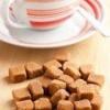 Тростниковый коричневый сахар: польза и вред, калорийность