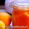 Тыква с апельсином и лимоном, рецепты