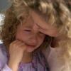 У ребенка болит живот температура высокая