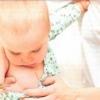 У ребенка после прививки шишка