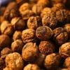 Ученые считают грецкие орехи самыми полезными в мире