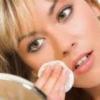 Уход за чувствительной и проблемной кожей