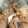 Уход за кожей лица в пожилом возрасте